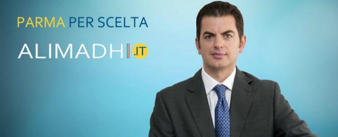"""Parma, alle primarie del centrosinistra il favorito è un avvocato albanese: """"Ho ricevuto tanto, voglio dare qualcosa"""""""