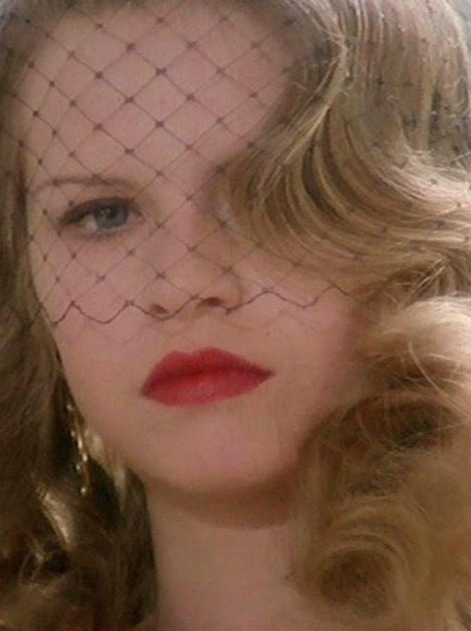 Teresa Ann Savoy, morta la musa di Tinto Brass