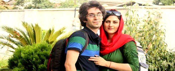 Iran, si muore per amore: attivista al 71° giorno di sciopero della fame in carcere
