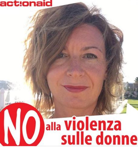 arianna-rivara-no-violenza-sulle-donne