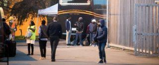 """Migranti, blog Grillo: """"No alla riapertura dei Cie, piacciono a 'Mafia Capitale"""