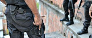 Brasile, nuova rivolta in carcere dopo la strage di Manaus: 33 morti a Boa Vista