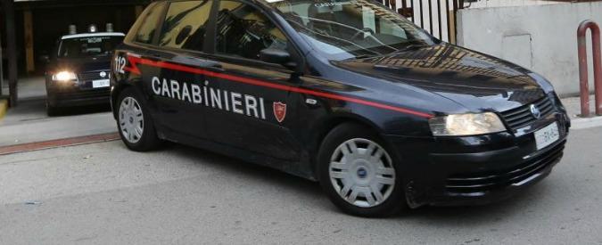 Napoli, foglio di via per 7 parcheggiatori abusivi: chiedevano il pizzo anche per strisce blu