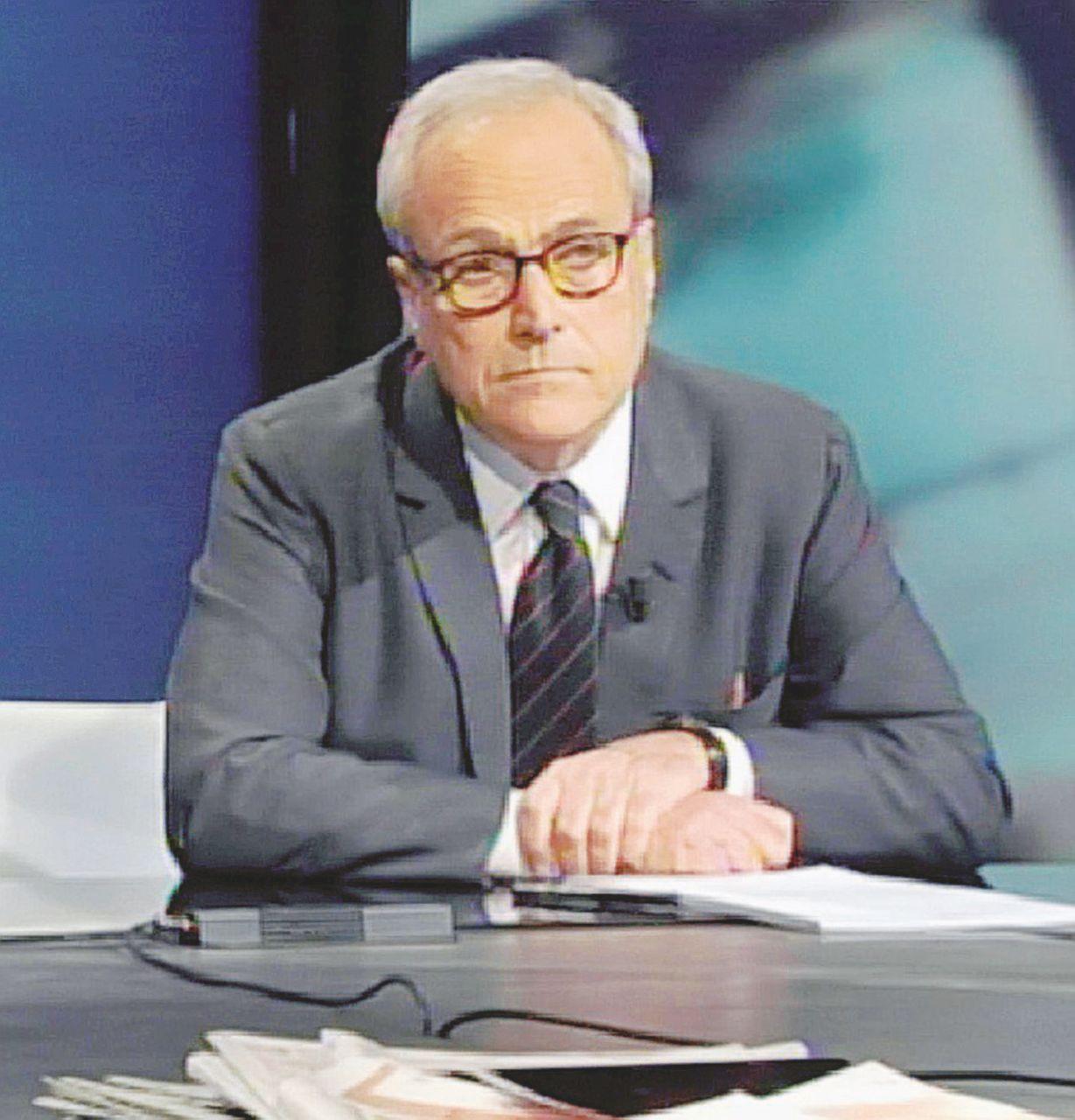 In Edicola sul Fatto del 9 gennaio: Viale Renzini. Merlo (contratto da 240 mila euro) attacca su Rai3