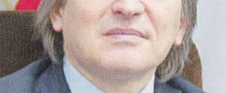 """Rai: bocciato Verdelli il Cda dà fiducia a Cdo. Fico: """"Irriformabile"""""""