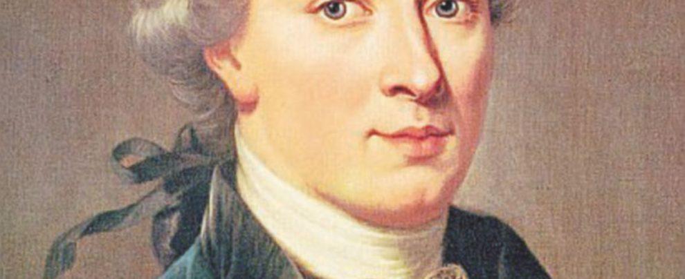 Vade retro Platone e Kant, filosofi bianchi