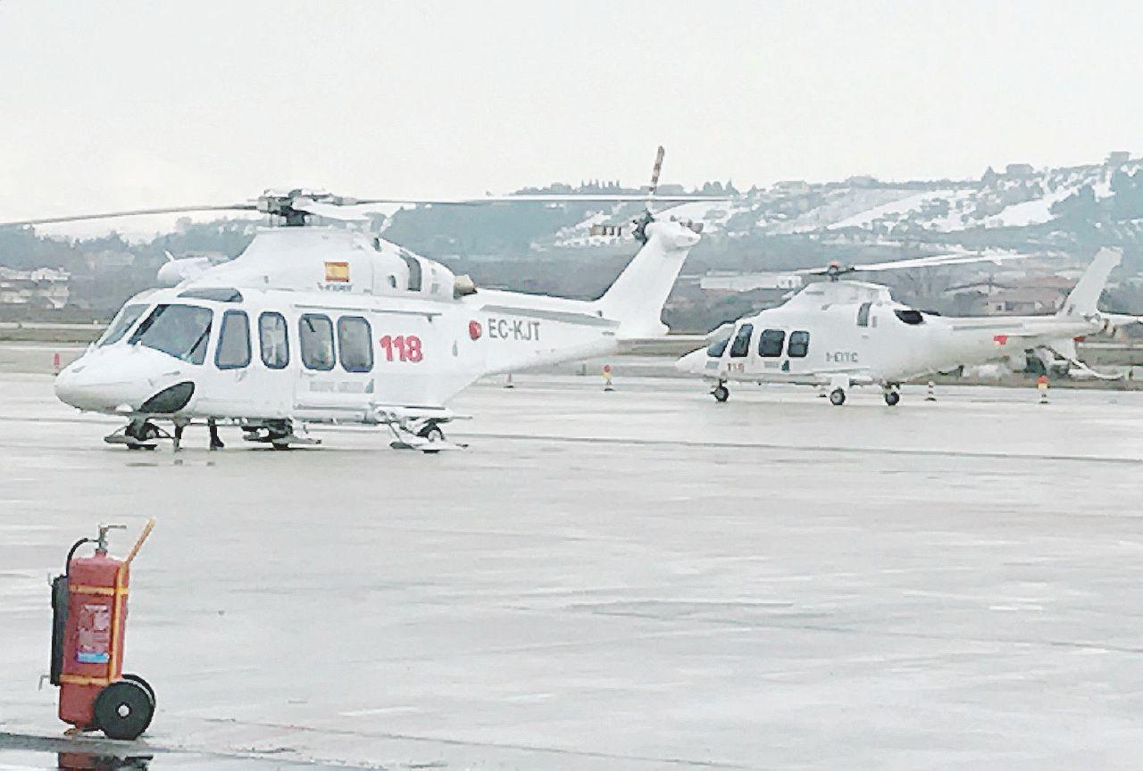 Sul Fatto del 20 gennaio – Elicotteri a terra, piano neve ko. 80 mila persone ancora al buio