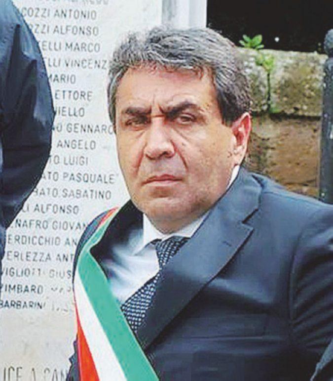 Cetto La Qualunque esiste e si chiama Pasquale