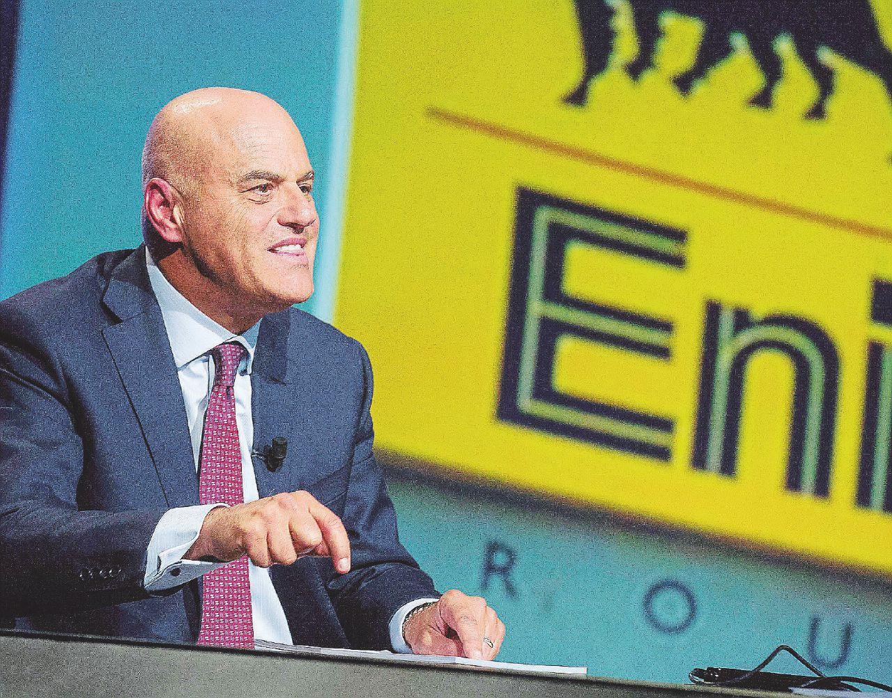 Sul Fatto del 24 gennaio – Enel, dai black out un conto milionario. Paghiamo pure noi