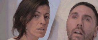 """""""Vorrei poter scegliere di morire, senza soffrire"""": l'appello dell'ex dj a Mattarella"""