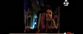 Giulio Regeni, il video dell'incontro con il sindacalista Abdallah che l'ha denunciato ai servizi segreti
