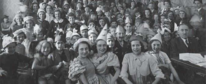 I luoghi della memoria ebraica di Milano, un libro per capire la nostra storia