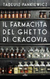 il-farmacista-del-ghetto-di-cracovia-220x343