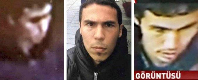 """Strage Istanbul, ministro degli Esteri: """"Identificato l'attentatore"""". Continua la caccia all'uomo: """"40 arresti a Izmir"""""""