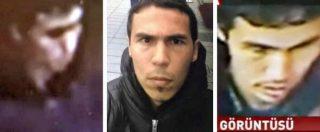 """Strage Istanbul, media: """"Il killer è Iakhe Mashrapov, 28 anni"""". Lui smentisce: """"Il 31 dicembre ero in Kirghizistan"""""""