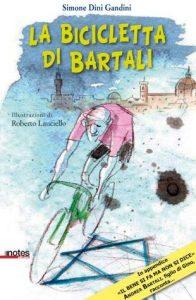 la-bicicletta-di-bartali