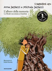 lalbero-della-memoria