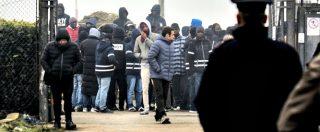 Consiglio Ue sui migranti, l'Italia minaccia il veto sui 3 miliardi alla Turchia: la mossa per ottenere fondi per Libia e Sahel