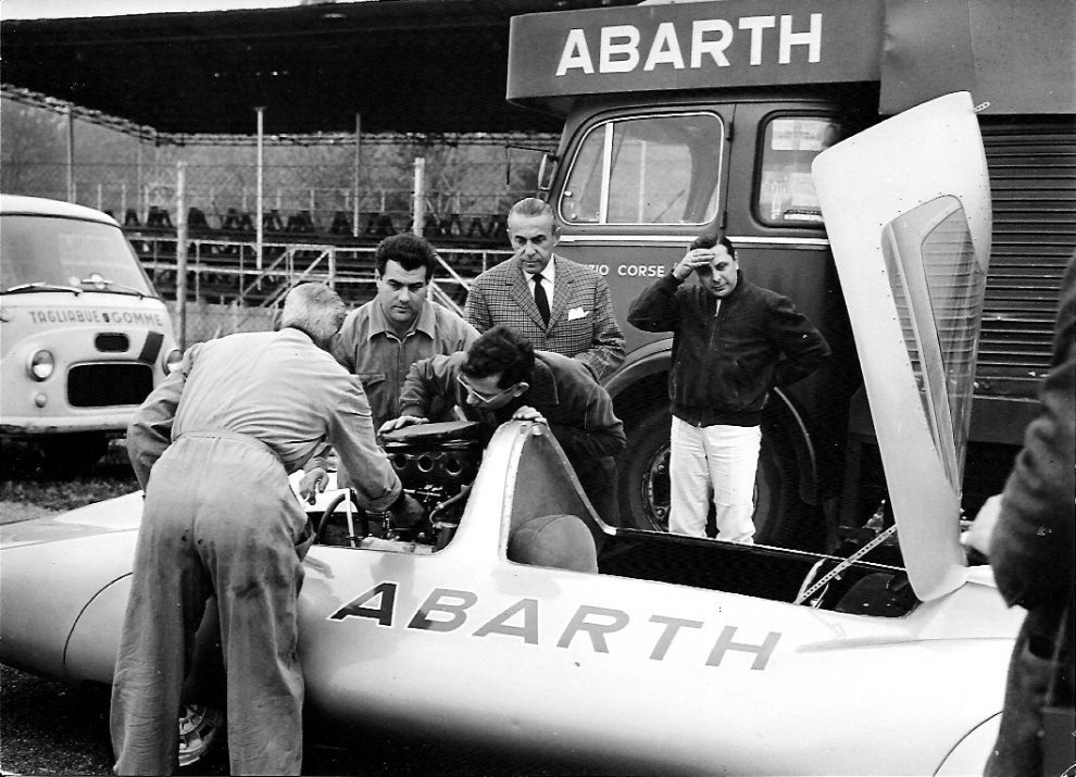 poltronieri-collaudatore-abarth