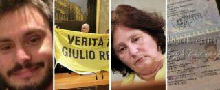 """Regeni, un anno dopo. Attivisti del Cairo: """"L'Egitto nasconde la verità. E l'Italia ha troppi interessi per cercarla davvero"""""""
