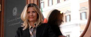 Milano, l'assessora Cocco cede e pubblica i redditi: 224mila euro, azioni Microsoft per 38mila dollari e tre immobili