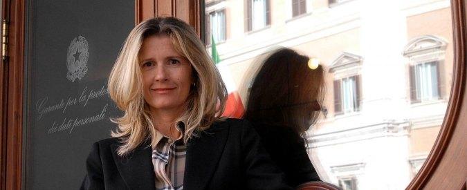 Milano, l'assessora arrivata da Microsoft rifiuta di fornire i redditi del 2015: l'Anac apre istruttoria