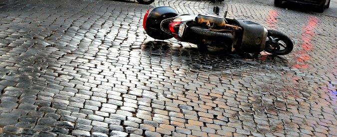 Rimozioni auto, edilizia popolare e buche: dalla caduta di Marino alla giunta Raggi sui servizi a Roma è immobilismo capitale
