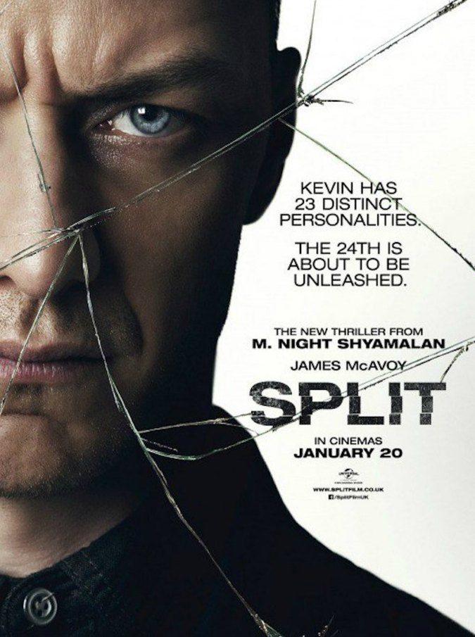 Film in uscita al cinema, cosa vedere (e non) nel fine settimana del 28 e 29 gennaio