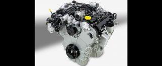 Dieselgate, un po' di chiarezza su inquinamento, tecnologia e regole