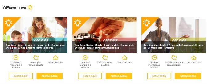 """Bollette Acea, associazione consumatori: """"Il risarcimento per 12 anni di disservizi a un cliente? Solo 170 euro"""""""