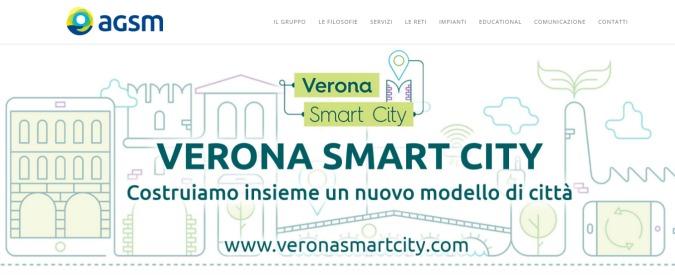 Gestione energia e rifiuti, le società di Vicenza e Verona verso la fusione