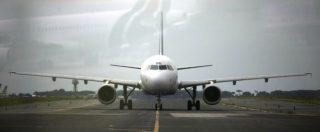 Alitalia, ok al piano: taglio dei costi per un miliardo. Gubitosi verso presidenza