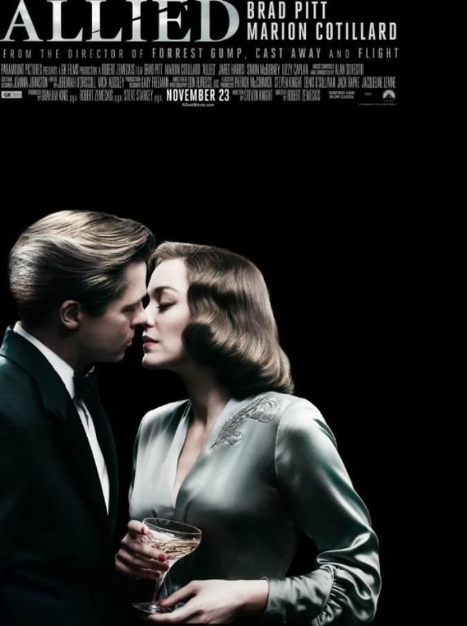 Film in uscita al cinema, cosa vedere (e non) nel fine settimana del 13 gennaio