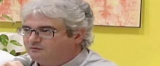 """Don Andrea Contin, l'amante: """"Ha un figlio"""". Altro prete che partecipava alle orge doveva celebrare le nozze di Belen"""