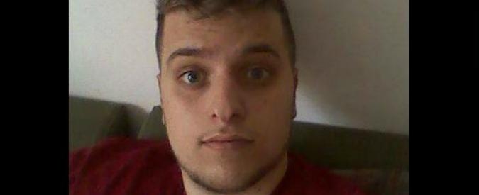 Barcellona, studente ligure scomparso dal 30 dicembre: era rimasto fuori da una discoteca
