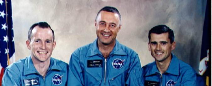 Apollo 1, 50 anni fa la tragedia che cambiò la Nasa e le missioni per lo spazio