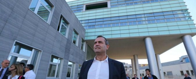 Apple a Napoli, sorpresa: iseicento posti di lavoro non ci sono più