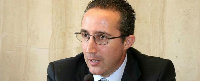 Sperlonga, arrestati il sindaco Armando Cusani (Forza Italia) ed altre nove persone per turbativa d'asta su appalti