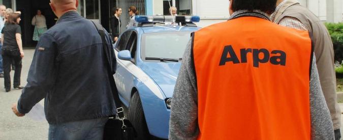 """Arpa Lombardia, Corte dei conti chiede 1 milione di danni a ex vertici: """"Incarichi da dirigente a chi non aveva requisiti"""""""