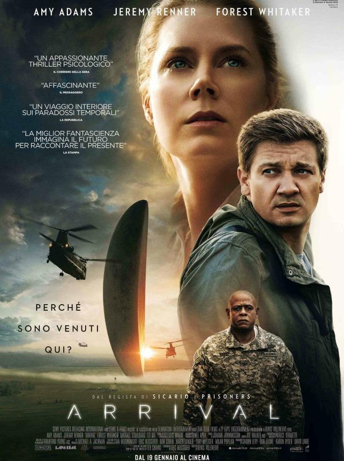 Film in uscita al cinema, cosa vedere (e non) nel fine settimana del 21 e 22 gennaio
