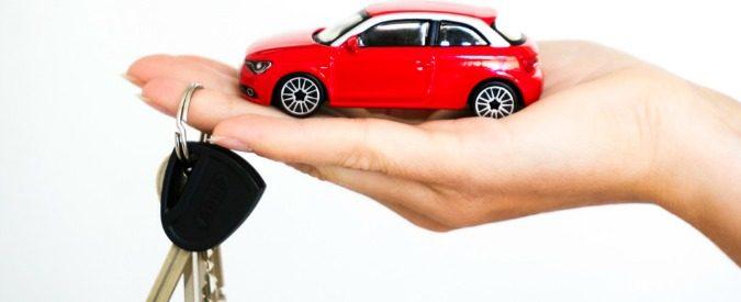 Mercato auto, finanziamenti e crescita. Pericolo di bolla?
