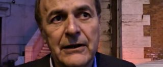 """Italicum, Bersani: """"Voto subito? I problemi reali sono altri. Capilista bloccati da eliminare"""""""