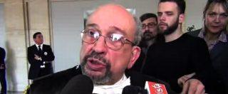 """Italicum, Besostri: """"La cancellazione sarebbe il minimo dopo l'esito del referendum"""""""