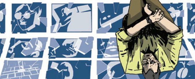 Da Salgari al fumetto, scoprire il mistero tra passato e futuro