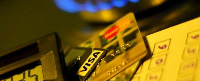 Tariffe di luce e gas, pensioni in ritardo e banche rapaci: il buon anno ai cittadini