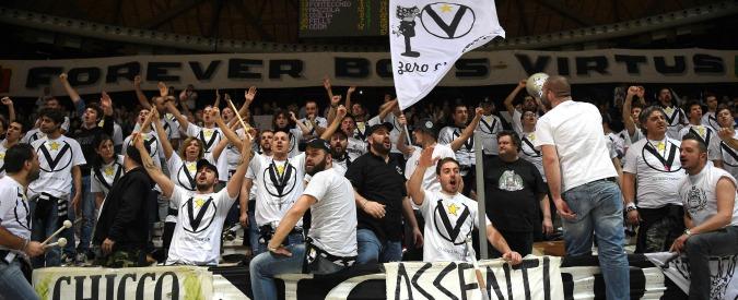 Bologna, dopo 8 anni torna il derby di basket tra Virtus e Fortitudo: tutti i 9mila biglietti esauriti in poche ore