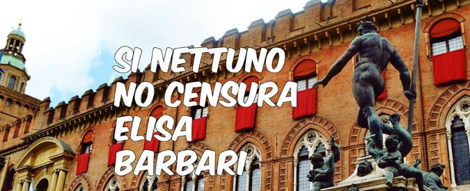 """Bologna, Facebook censura la statua del Nettuno. Non si può usare per inserzione: """"Esplicitamente sessuale"""""""