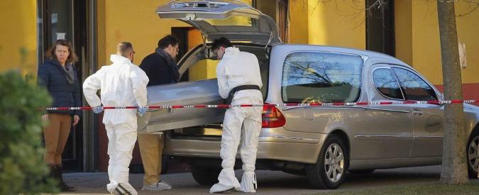 """Omicidio nel Bresciano, paziente uccide volontaria in una struttura protetta. Assassino al pm: """"Non ricordo nulla"""""""