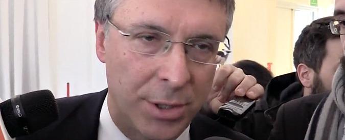"""Anac, Raffaele Cantone: """"La pubblica amministrazione fatica ad accettare la trasparenza"""""""