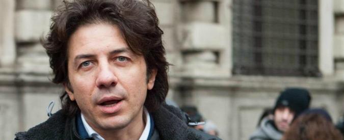 """Dj Fabo, Cappato vuole il rito immediato: """"Così in Italia si potrà discutere di come aiutare i malati a essere liberi"""""""